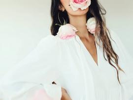 kp flower